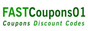 fastCoupons01 LLC